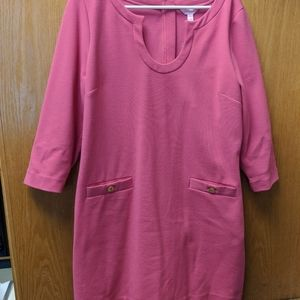 Lilly Pulitzer Dress XL